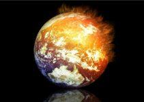 Dampak Positif dan Negatif Globalisasi Beserta Penjelasan