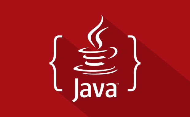 Fungsi Java