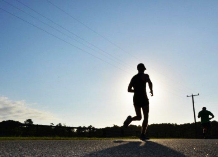 10 Komponen Kebugaran Jasmani Contoh Latihannya Lengkap