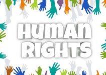 Macam-Macam HAM (Hak Asasi Manusia) Beserta Contoh dan Penjelasannya