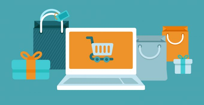 Pengertian E-Commerce dan Mamfaat E-Commerce