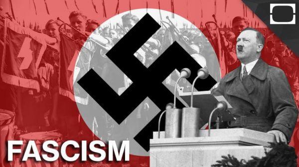 fasisme