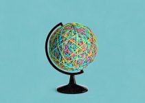 Pengertian Globalisasi Beserta Ciri-Ciri, Contoh dan Karakteristik Globalisasi