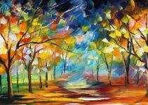 Pengertian Seni Beserta Fungsi, Konsep dan Cabang-Cabang Seni