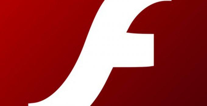 pengertian Adobe Flash adalah