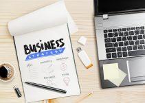pengertian bisnis beserta fungsi dan tujuan bisnis