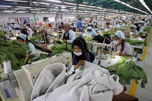 contoh prinsip ekonomi produksi
