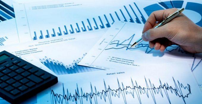 Prinsip Ekonomi dan Motif Ekonomi