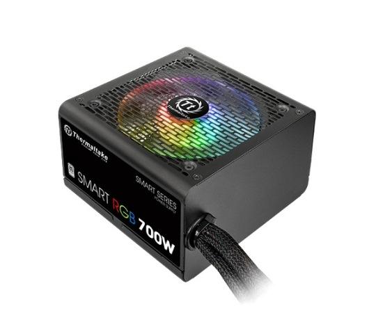 Thermaltake Smart RGB