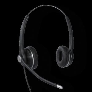 macam - macam headset