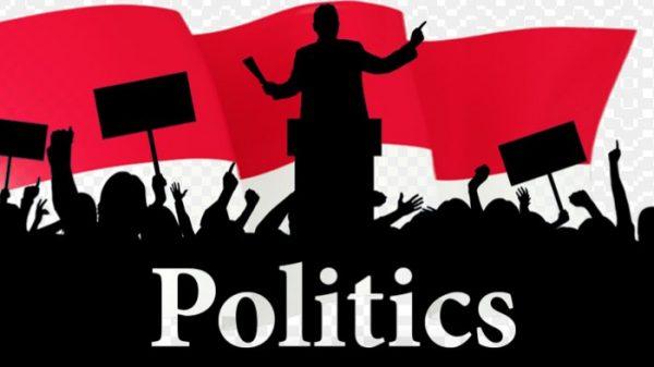 Pengertian BUDAYA POLITIK : Ciri-Ciri, Tipe & Contohnya ...