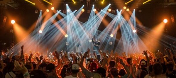 musik untuk hiburan - Pengertian Musik Menurut Para Ahli