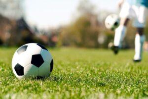 Pengertian Sepak Bola adalah