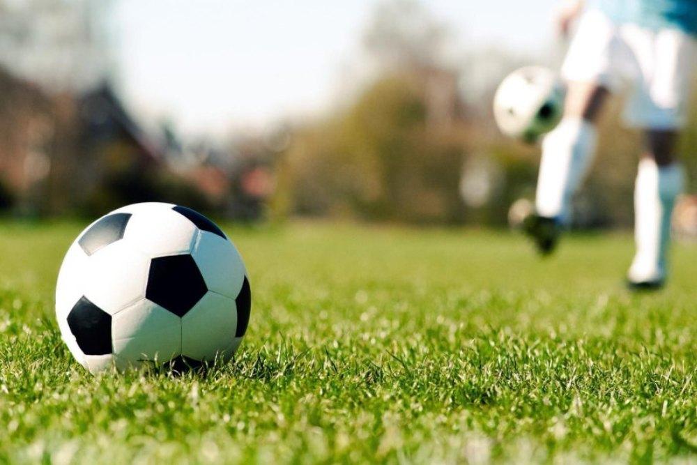 Pengertian Sepak Bola : Definisi, Sejarah, Aturan, Tujuan