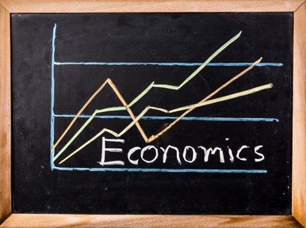 tujuan ekonomi