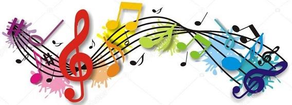 Unsur Utama Musik