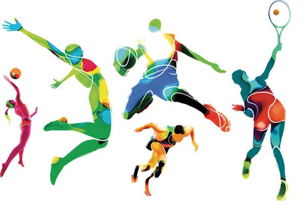 Macam-Macam Olahraga
