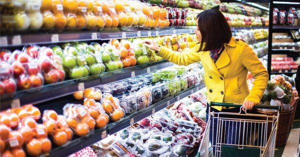 pengertian konsumen menurut ahli