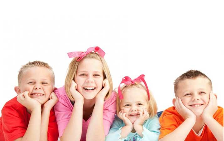 Contoh Teks Laporan Hasil Observasi Tentang Keluarga