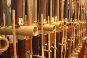alat musik daerah