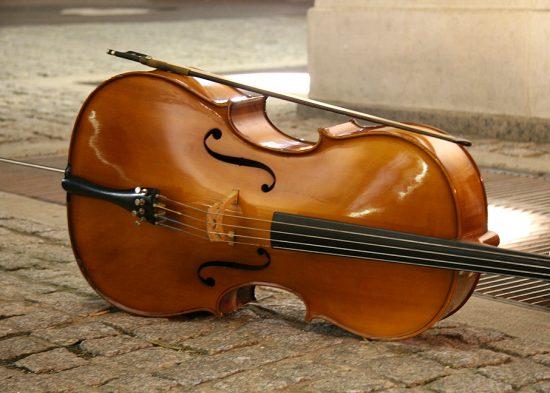 10 Alat Musik Betawi Beserta Gambar Penjelasan Lengkap