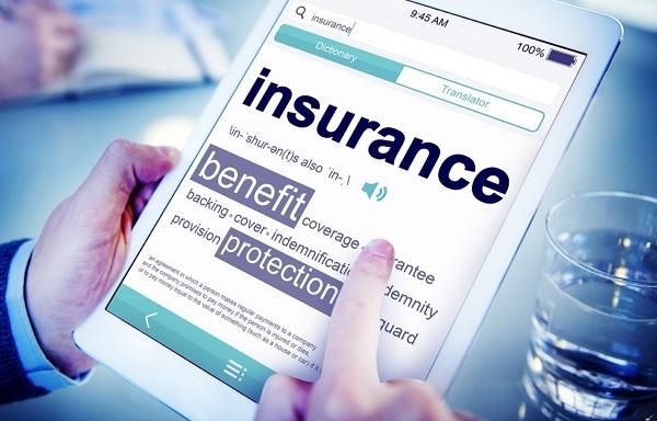 pengertian asuransi dan manfaat asuransi