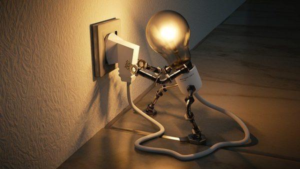 manfaat energi