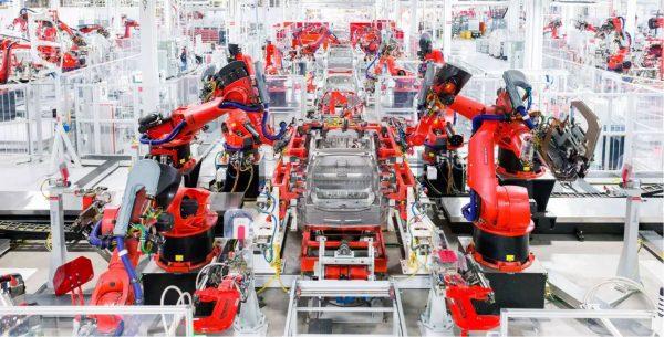 fungsi produksi dan tujuan produksi