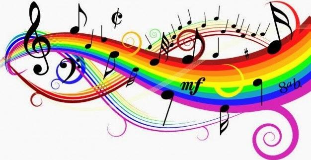 unsur unsur musik