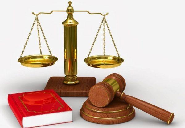 Pengertian Hak dan Kewajiban Warga Negara