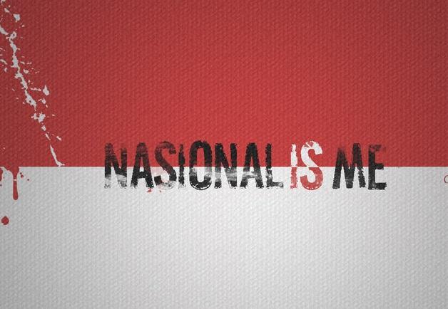 Contoh Nasionalisme