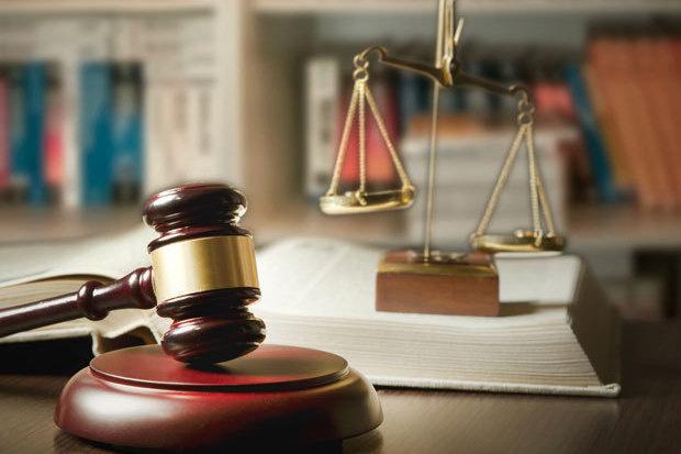 Hukum Administrasi Negara 2