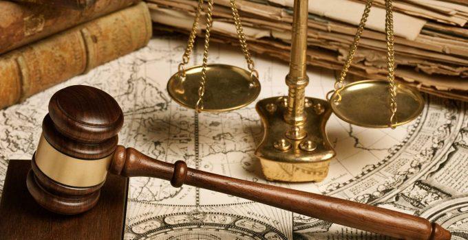 Hukum Administrasi Negara 3