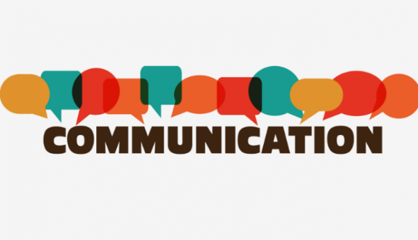 Jenis-Jenis Komunikasi Menurut Jalan Informasi