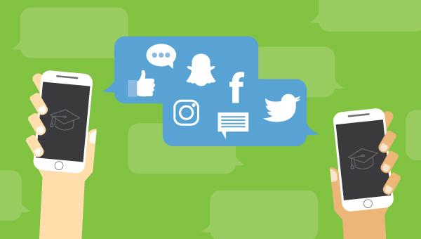 unsur-unsur komunikasi - Media komunikasi