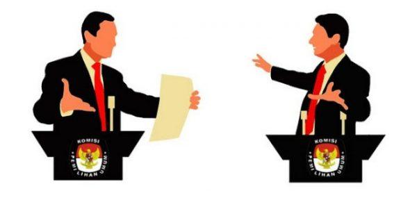 debate elements