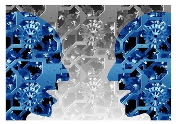 elements of debate and traits character of debate