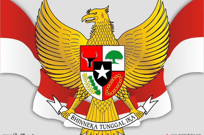Fungsi Pancasila Sebagai Jiwa Bangsa Indonesia