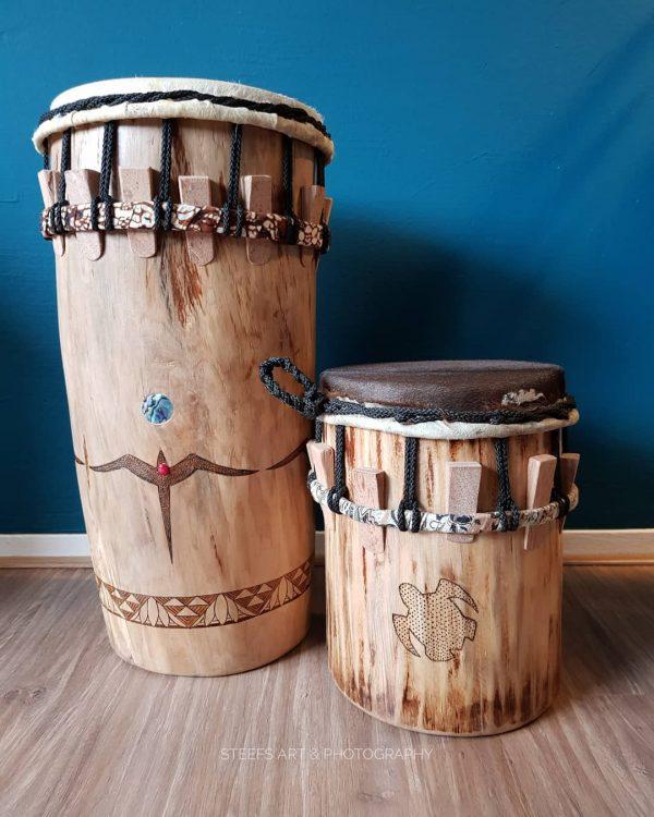 10 Alat Musik Maluku Beserta Gambar Penjelasan Lengkap