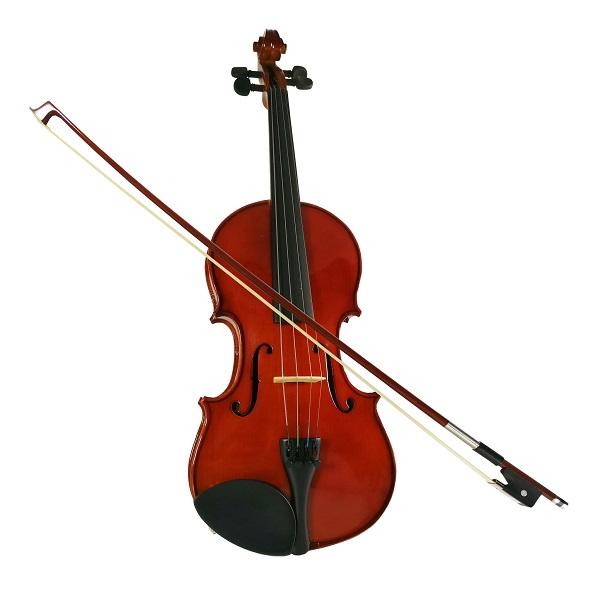 Alat Musik Harmonis Biola