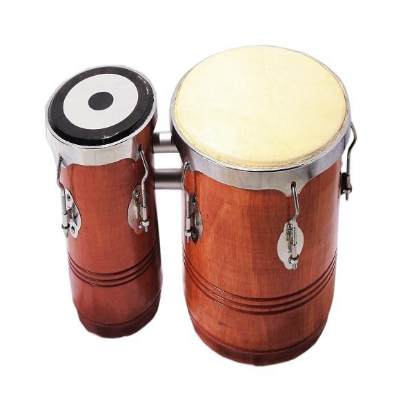 alat musik pukul Ketipung