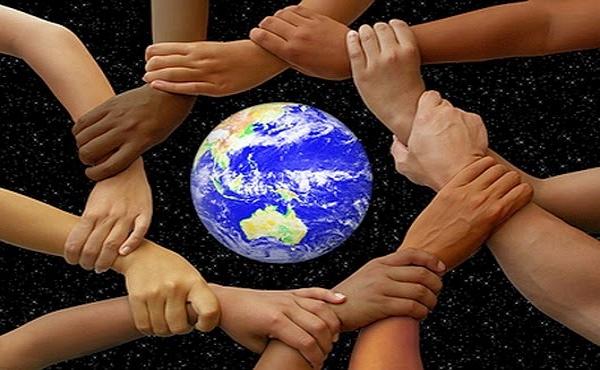 Unsur-Unsur Bangsa dan Ciri-Ciri Bangsa