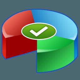 Download AOMEI Partition Assistant Terbaru