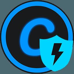 Download Advanced SystemCare Terbaru