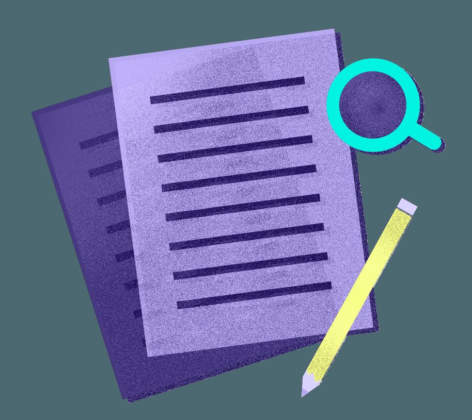 Catatan Kaki Pengarang 1
