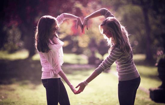 Contoh Karangan Narasi tentang Persahabatan
