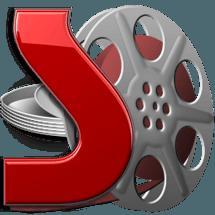 Download DVD Shrink terbaru