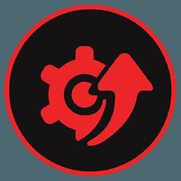 Download IObit Driver Booster Terbaru