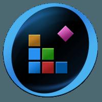 Download IObit Smart Defrag Terbaru