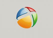 Download DriverPack Solution Terbaru